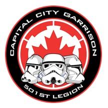 Capital City Garrison.jpg