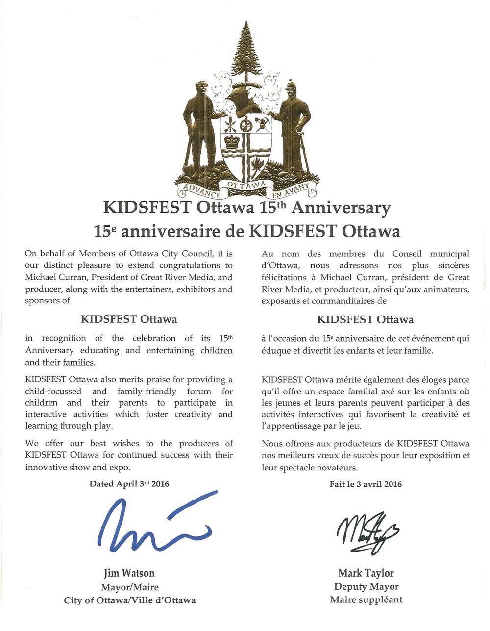 KF19+City+of+Ottawa+15th+Anniversary+Letter.jpg