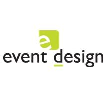Event Design.jpg