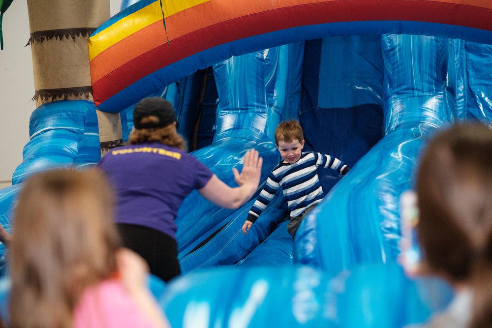 Kidsfest-42.jpg