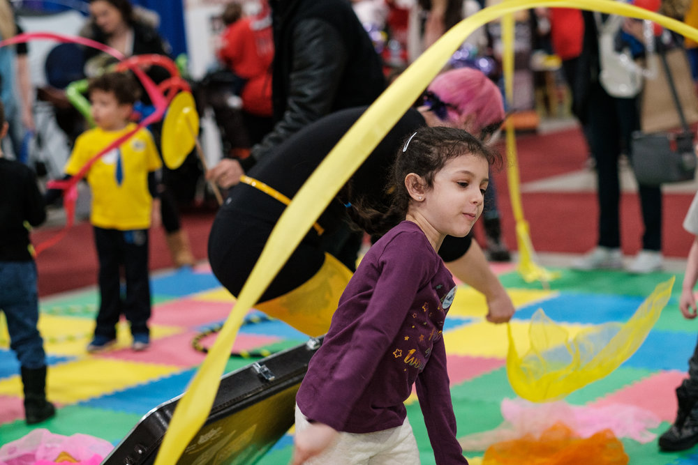 Kidsfest-47.jpg
