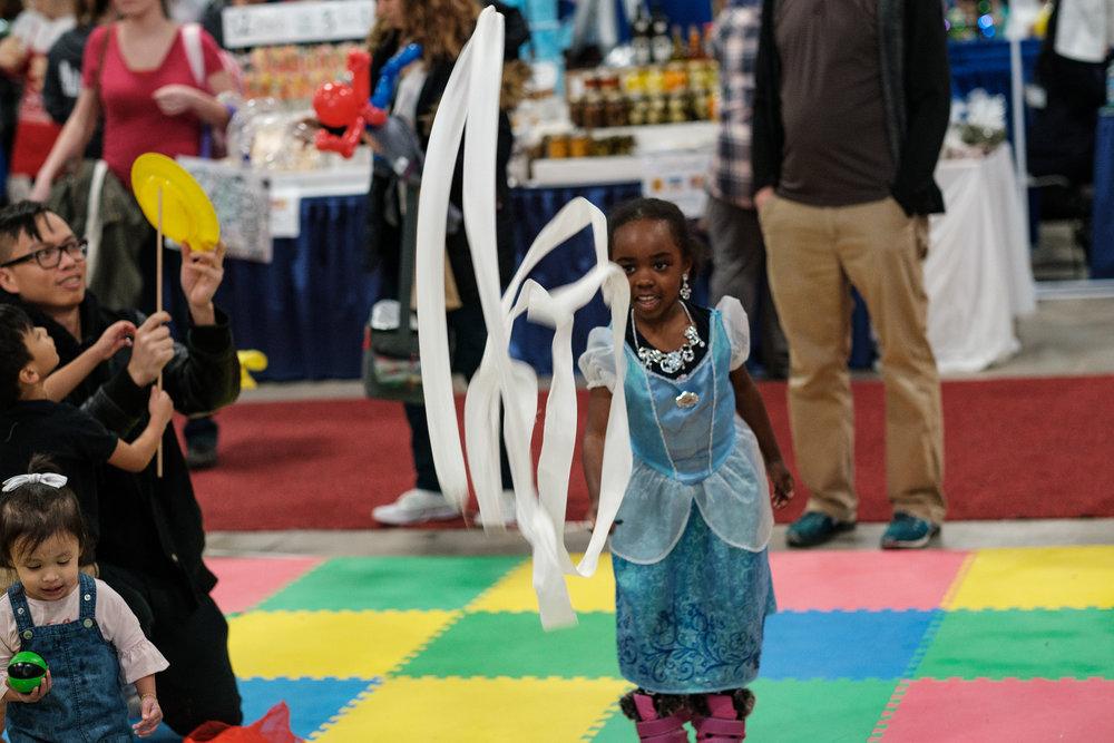 Kidsfest-46.jpg