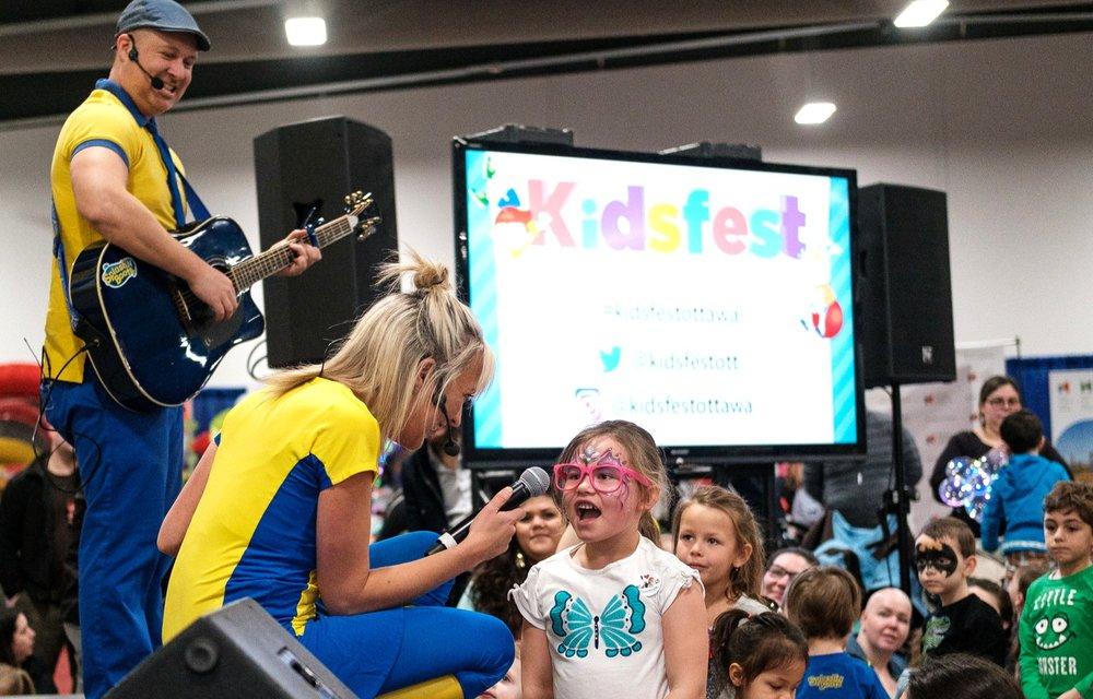 Kidsfest-19.jpg