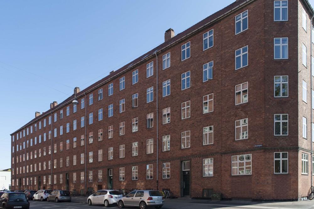 JulietteCharvet-Copenhagen-2.jpg