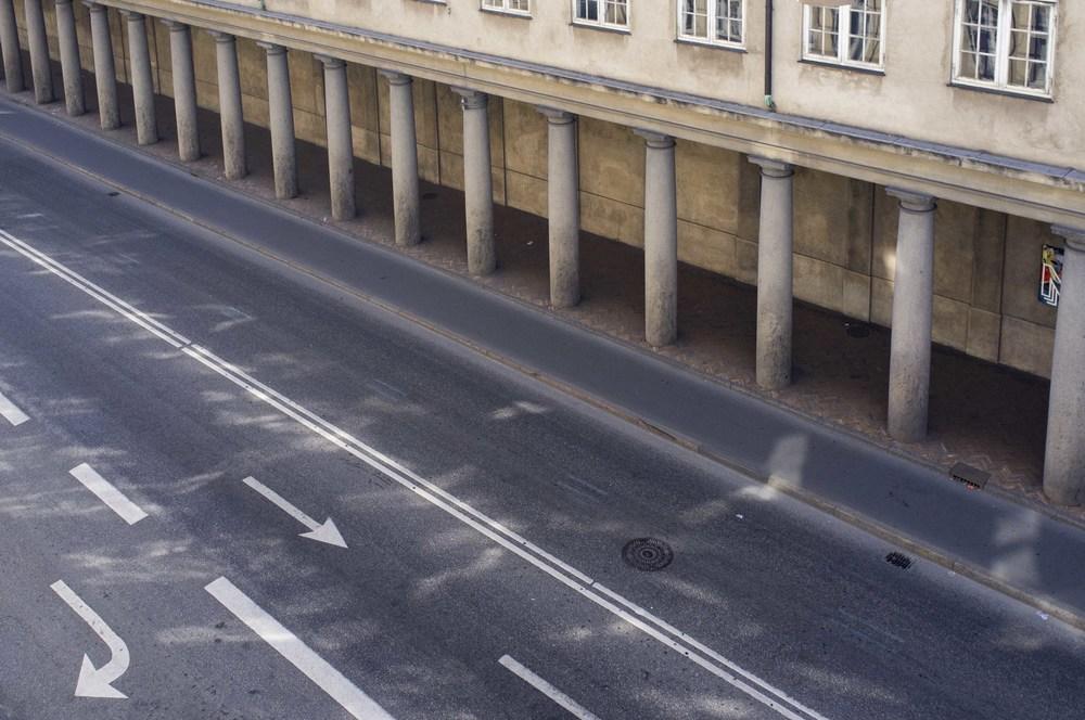JulietteCharvet-Copenhagen-3.jpg