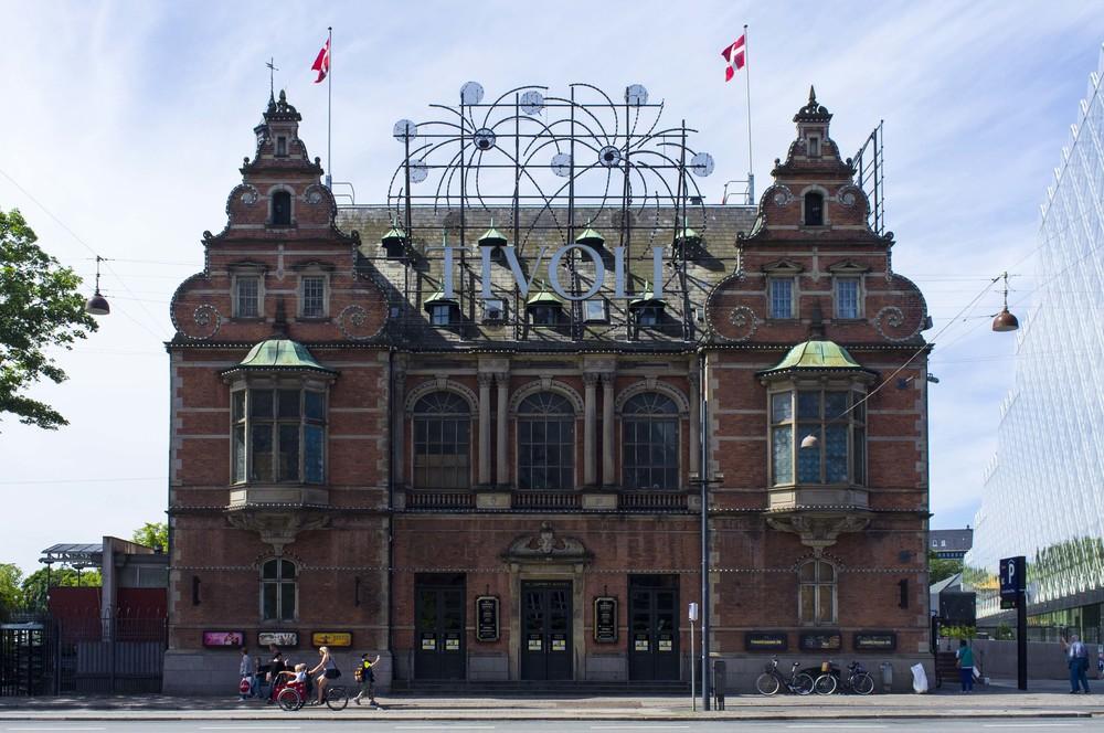 JulietteCharvet-Copenhagen-6.jpg