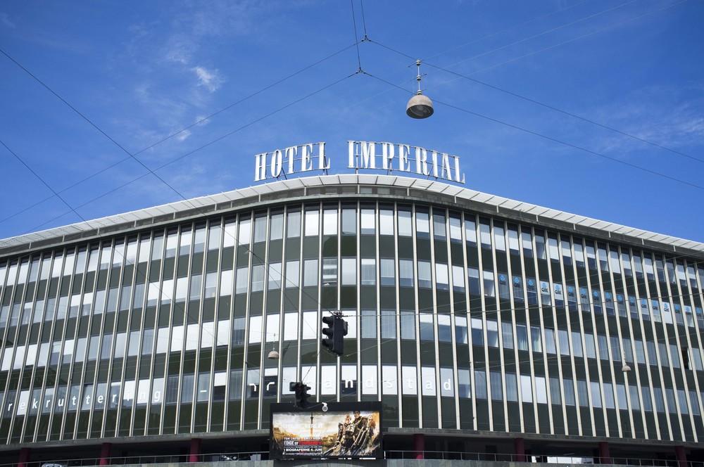 JulietteCharvet-Copenhagen-9.jpg