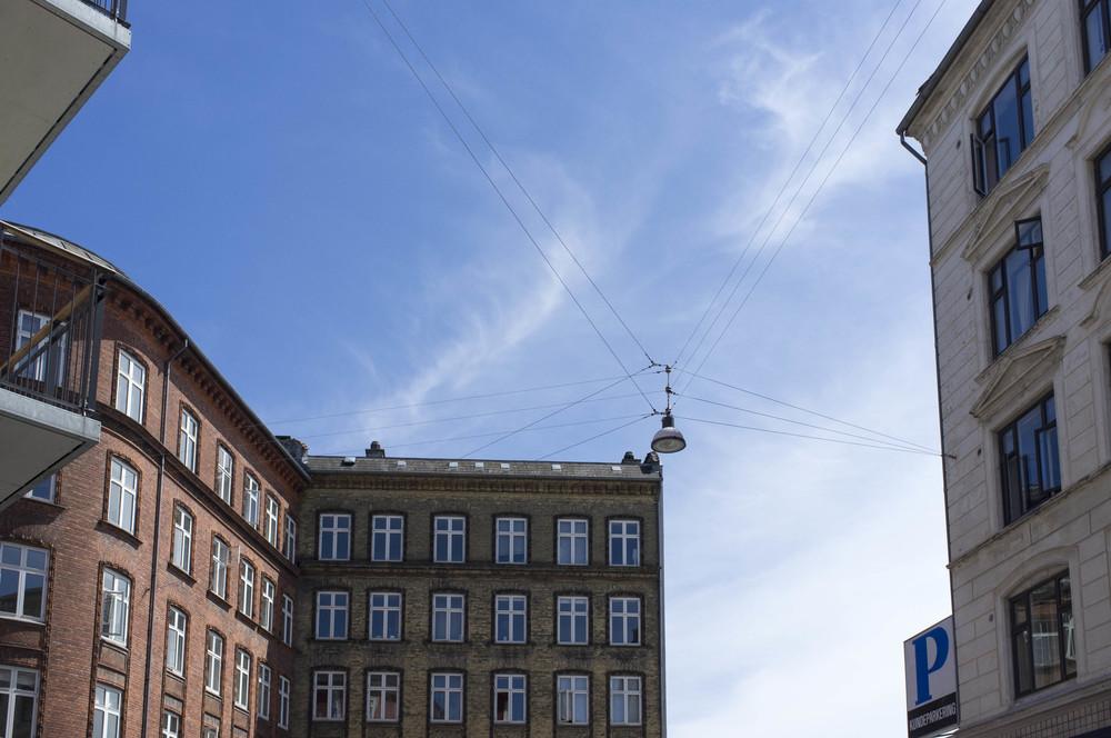 JulietteCharvet-Copenhagen-10.jpg