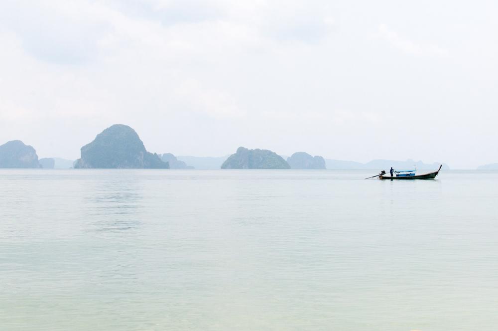 JulietteCharvet_Thailand-6.jpg