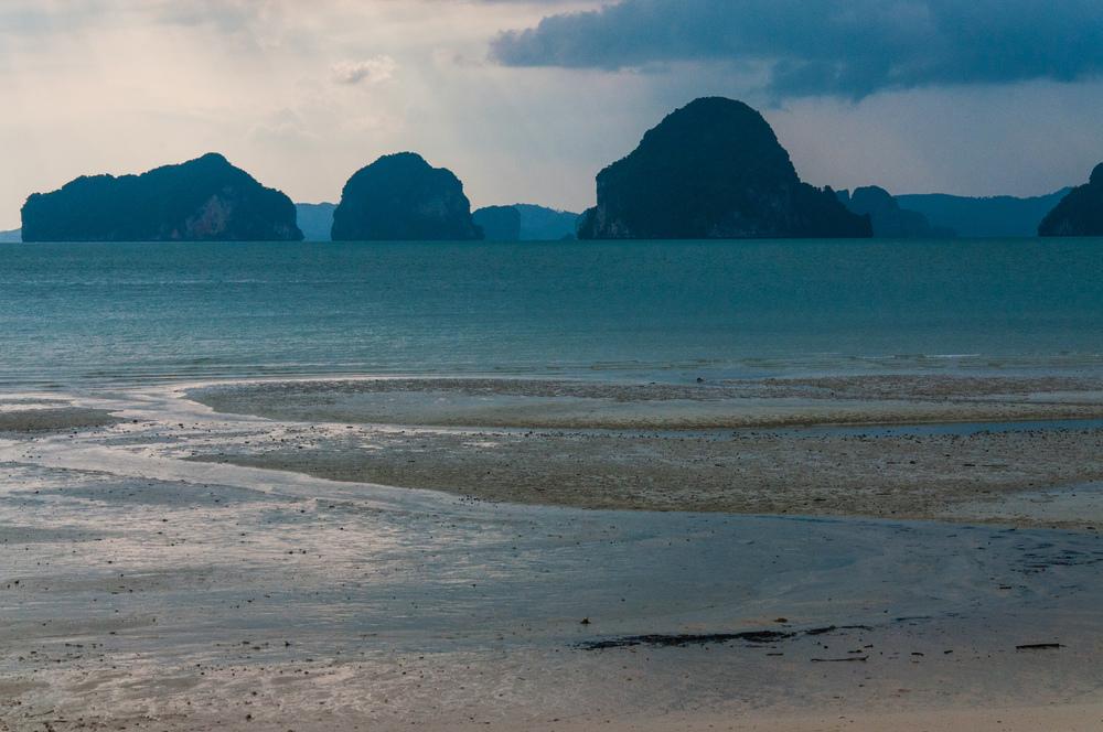 JulietteCharvet_Thailand-5.jpg