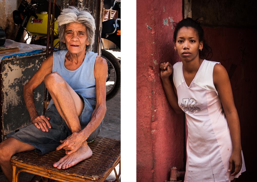 Cuba diptyque 3.jpg