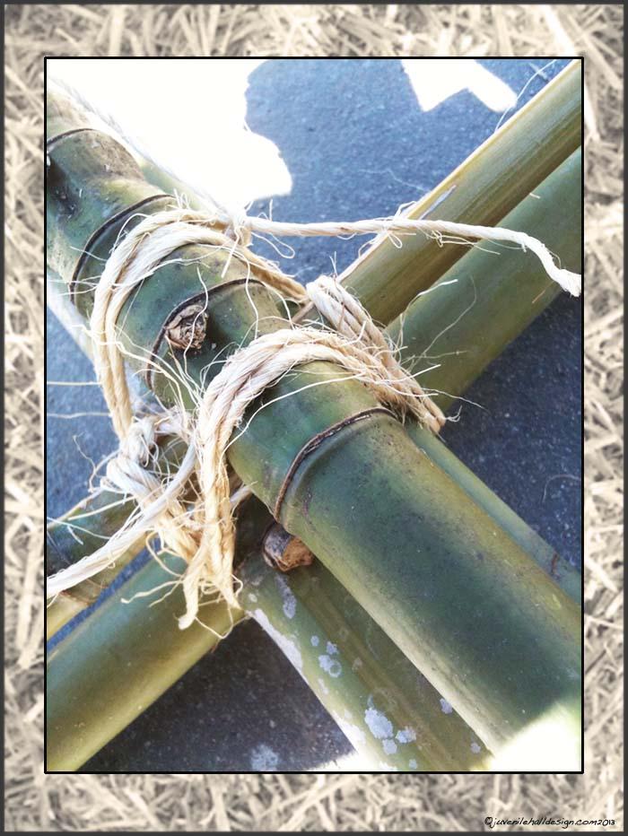 bamboo-tractor-corner-juvenilehalldesign.com-blog.jpg