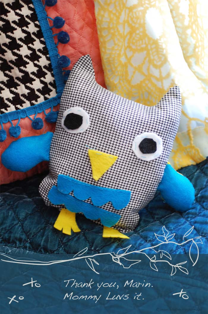 owl-birthday-pillow-juvenilehalldesign.com-blog.jpg