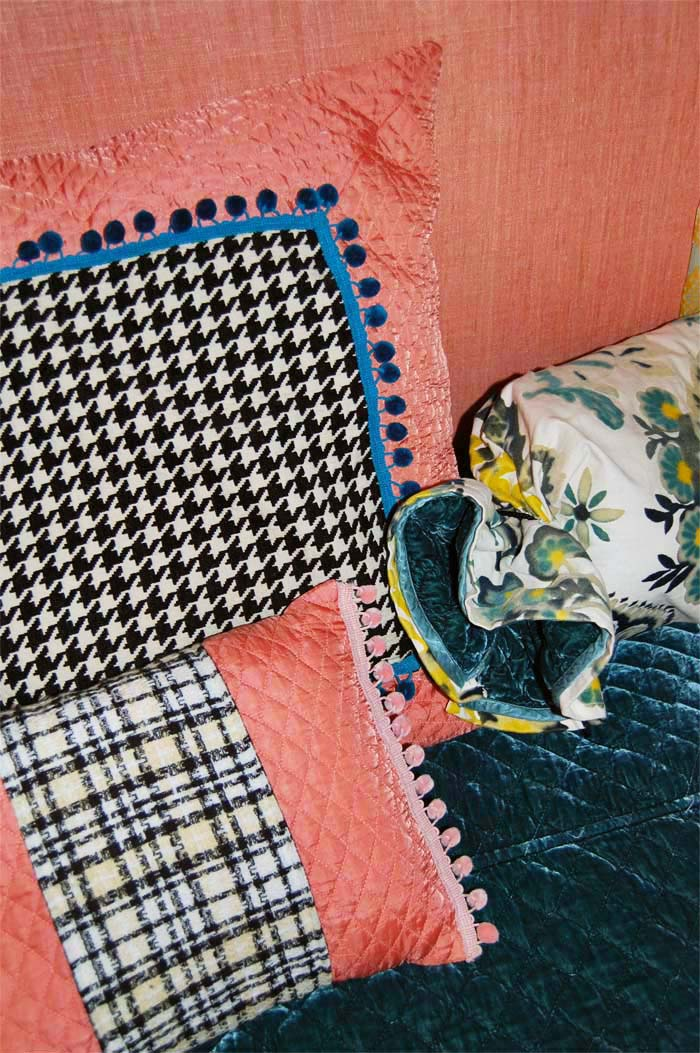 houndstooth-pillows-blog-juvenilehalldesign.com.jpg