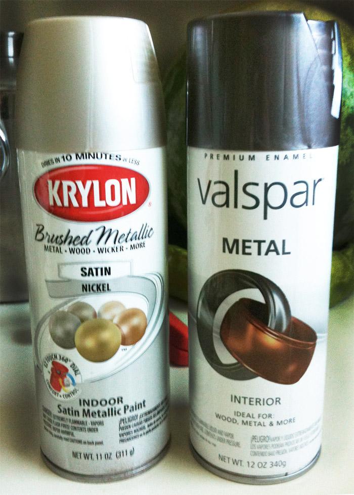 scifi-metallic-spraypaint-juvenilehalldesign.com-blog.jpg
