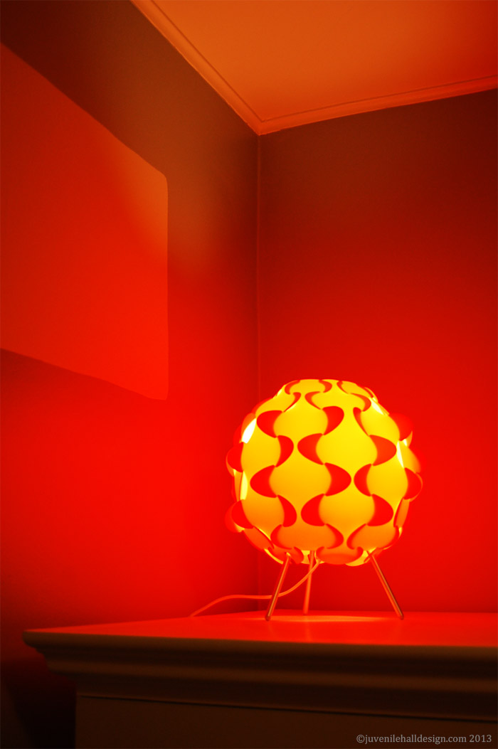 scifi-orange-globe-juvenilehalldesign.com-blog.jpg