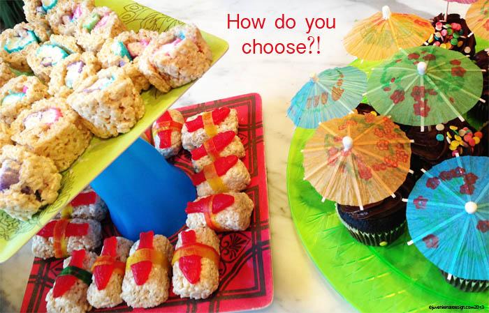 4.rolls-cupcakes-juvenilehalldesign.com-blog.jpg