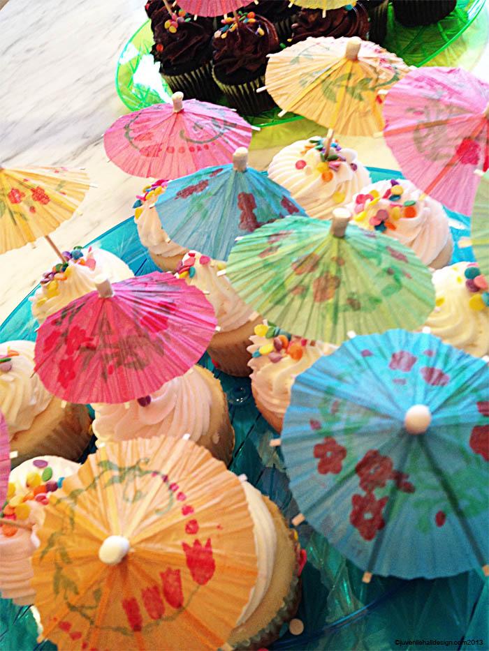 5.cupcake-umbrellas-juvenilehalldesign.com-blog.jpg