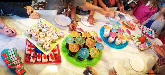 6.dessert-buffet-juvenilehalldesign.com-blog.jpg
