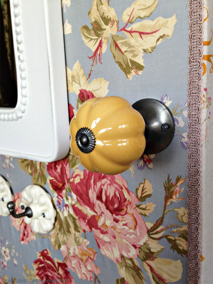 door-knob-close-up-juvenilehalldesign.com-blog.jpg