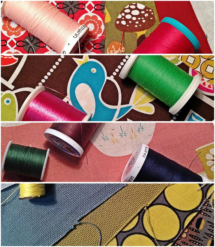 fabric-recap-juvenilehalldesign.com-blog.jpg