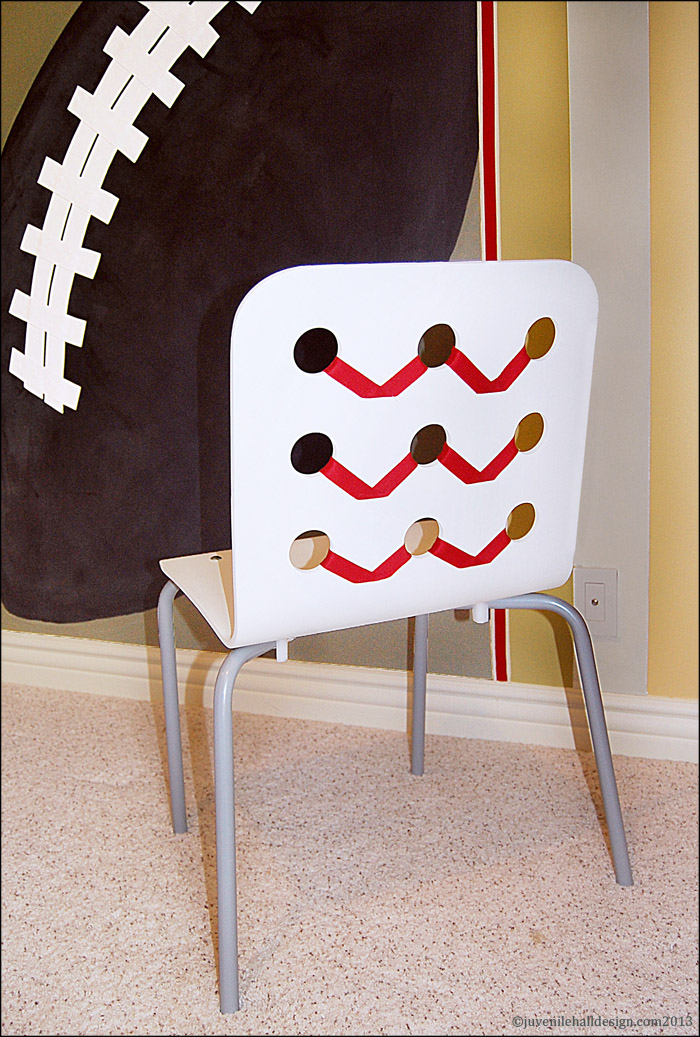 baseball-chair-juvenilehalldesign.com-blog.jpg