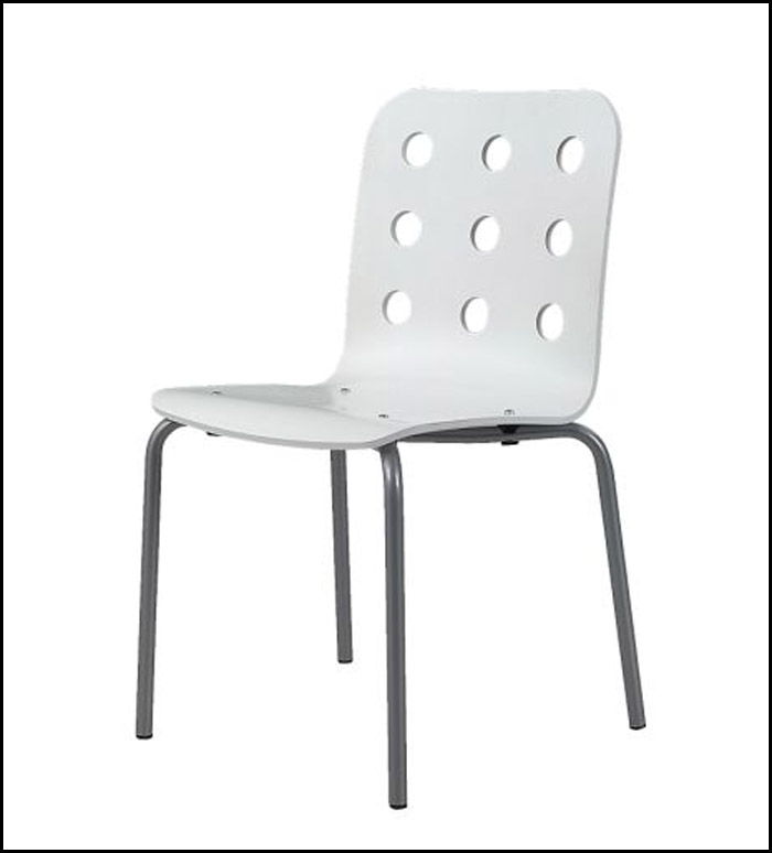 ikea-chair-plain-juvenilehalldesign.com-blog.jpg