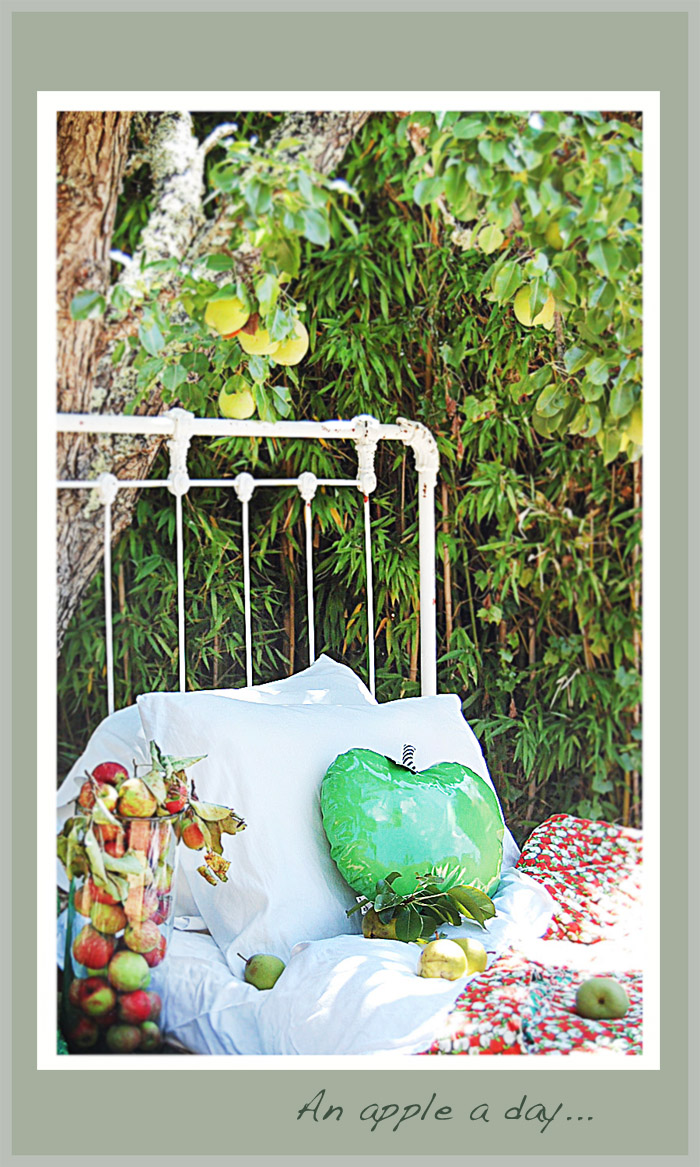 2.apple-pillow vertical-promo-juvenilehalldesign.com-blog.jpg