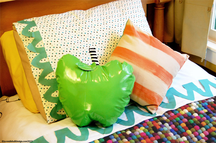 3.apple-pillow-bed-juvenilehalldesign.com-blog.jpg