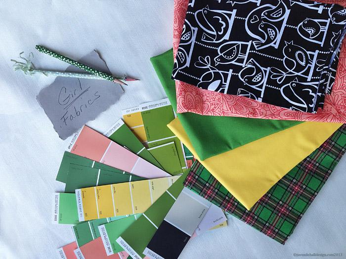 girl-fabrics-juvenilehalldesign.com-blog.jpg