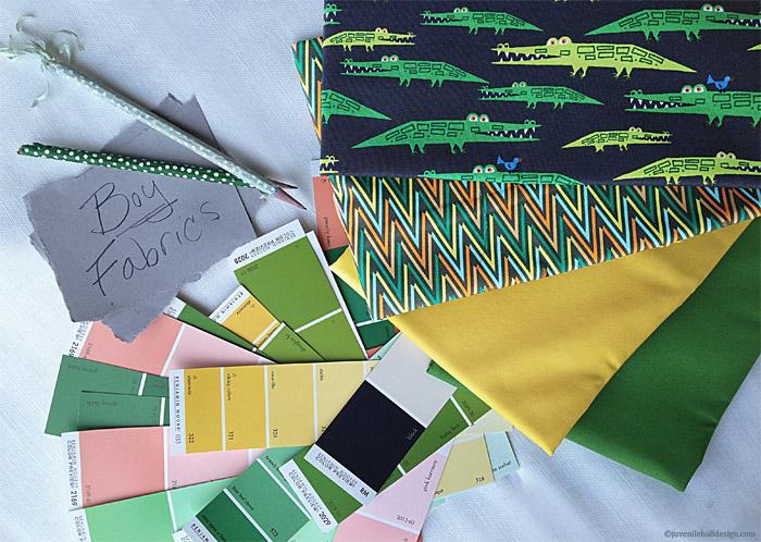 boy-fabrics-juvenilehalldesign.com-blog.jpg
