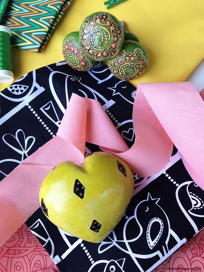 6. girl-accessories-juvenilehalldesign.com-blog.jpg