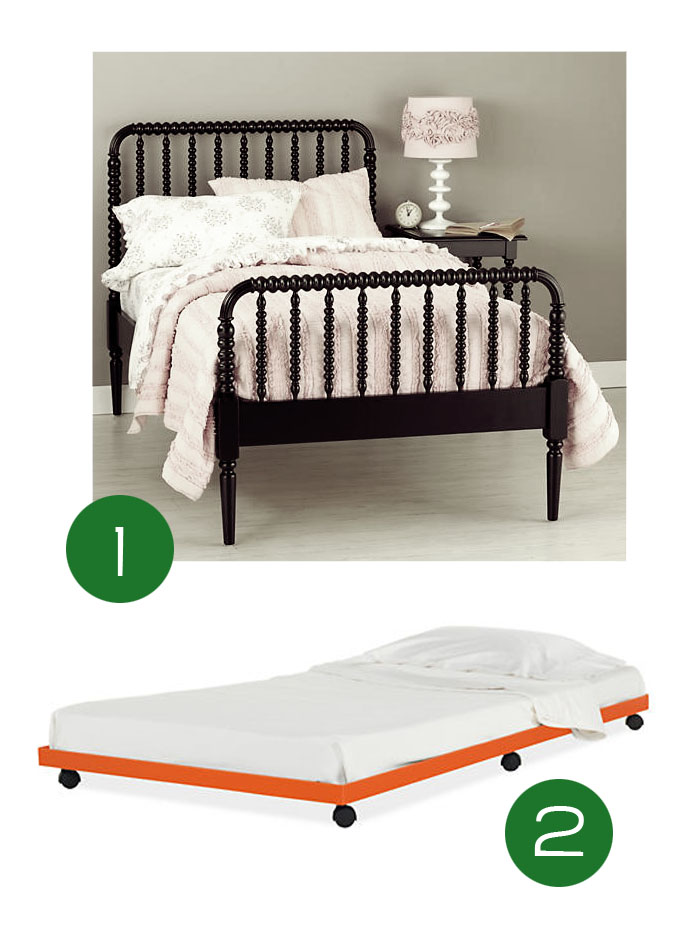 beds-juvenilehalldesign.com-blog.jpg