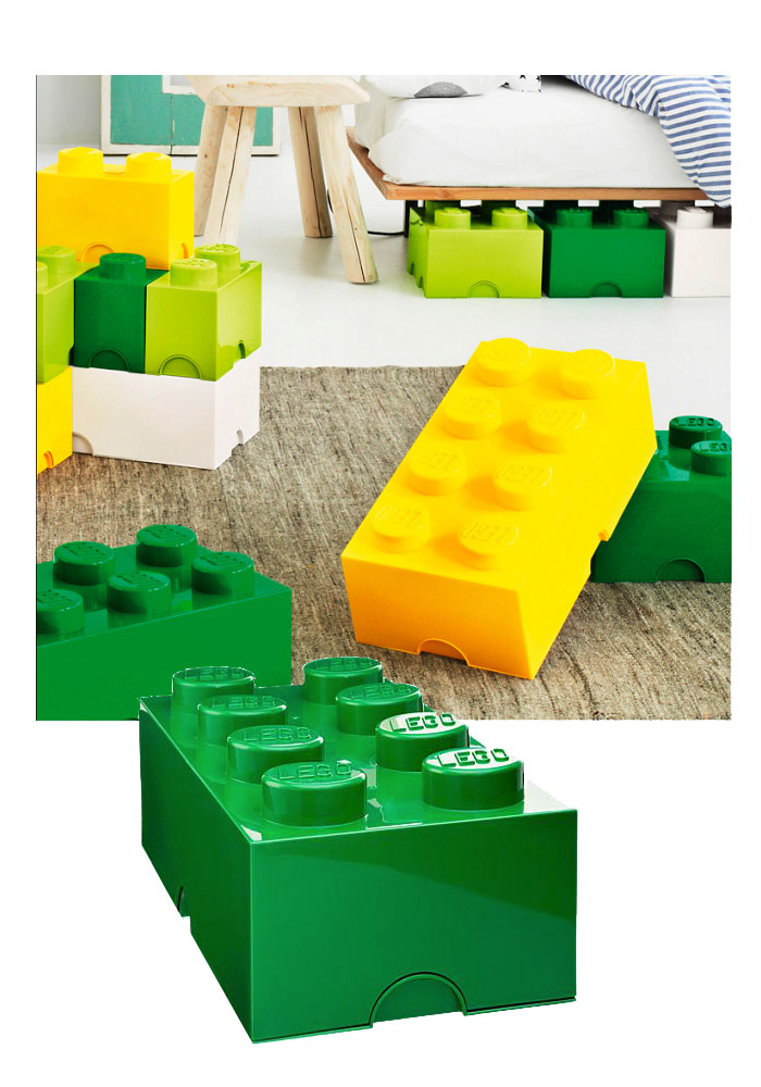 storage-lego-may-juvenilehalldesign.com-blog.jpg