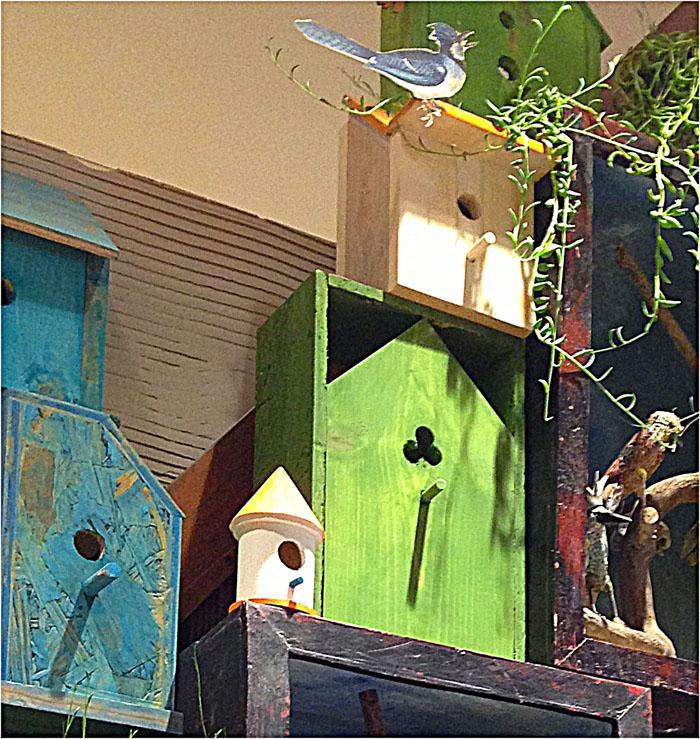 3.sm.birdhouse-juvenilehalldesign.com-blog.jpg
