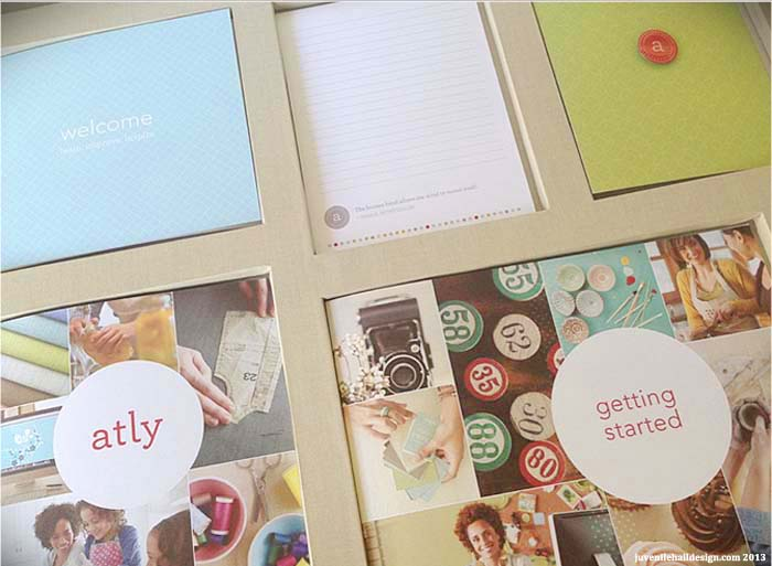 3.ATLY-closeup-juvenilehalldesign.com-blog copy.jpg