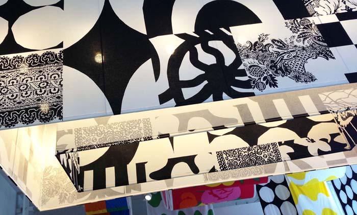 5.marimekko-light-close-up-juvenilehalldesign.com-blog.jpg