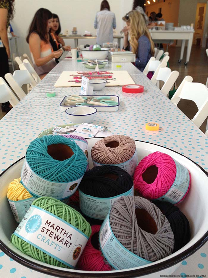 martha-yarn-braiding table-juvenilehalldesign.com-blog.jpg