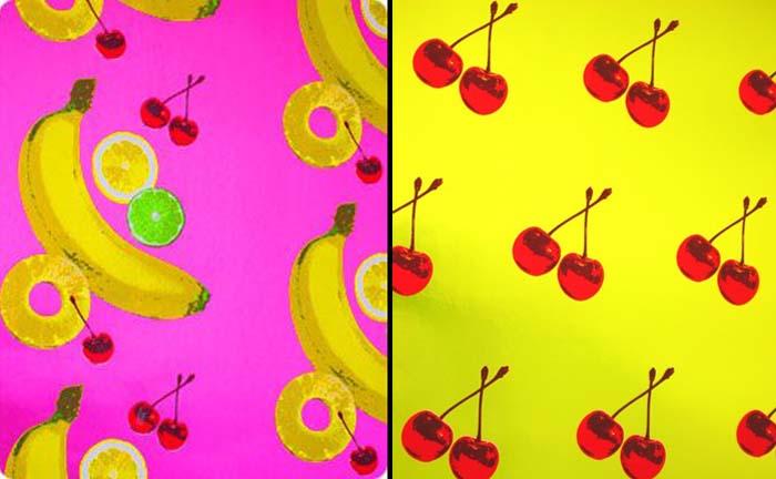 fruit-flavor-paper.jpg