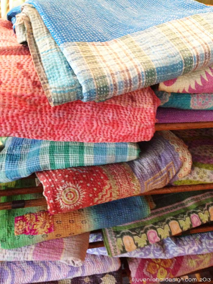 kantha-mix-1-juvenilehalldesign.com-blog.jpg