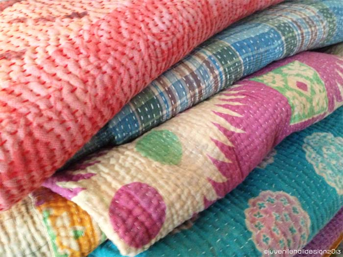 kantha-mix-3-juvenilehalldesign.com-blog.jpg