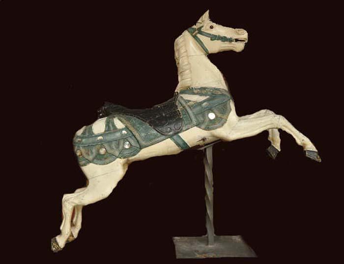 4.Heyn-1890-horse-juvenilehalldesign.com-blog.jpg