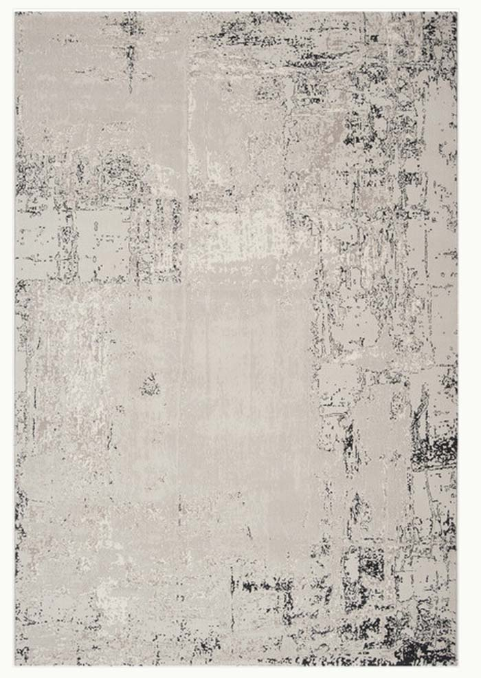 Nuage Collection Rug