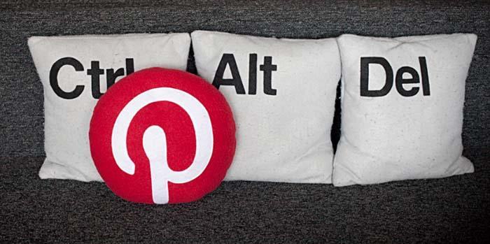 a.pinterst-pillow-cu-juvenilehalldesign.com-blog.jpg