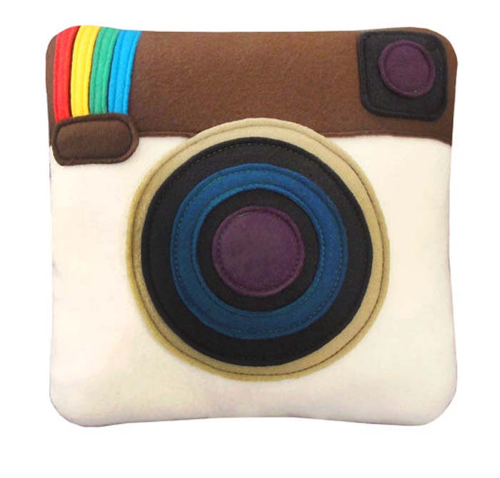 4.instagram-pillow-juvenilehalldesign.com-blog.jpg