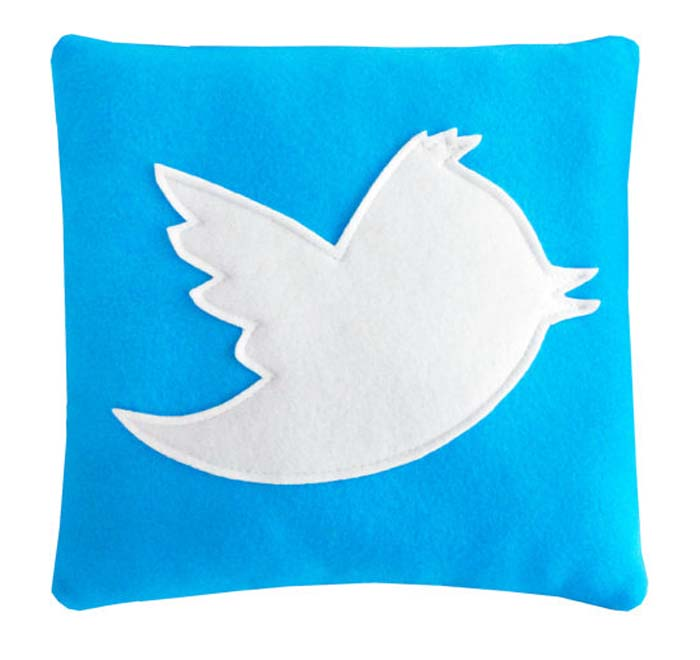 5.twitter-pillow-juvenilehalldesign.com-blog.jpg