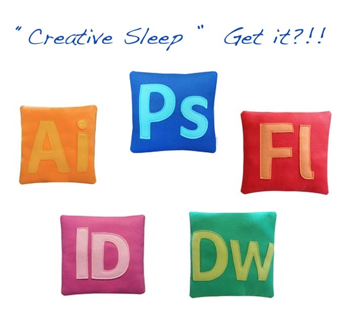 7.creative-sleep-pillows-juvenilehalldesign.com-blog.jpg