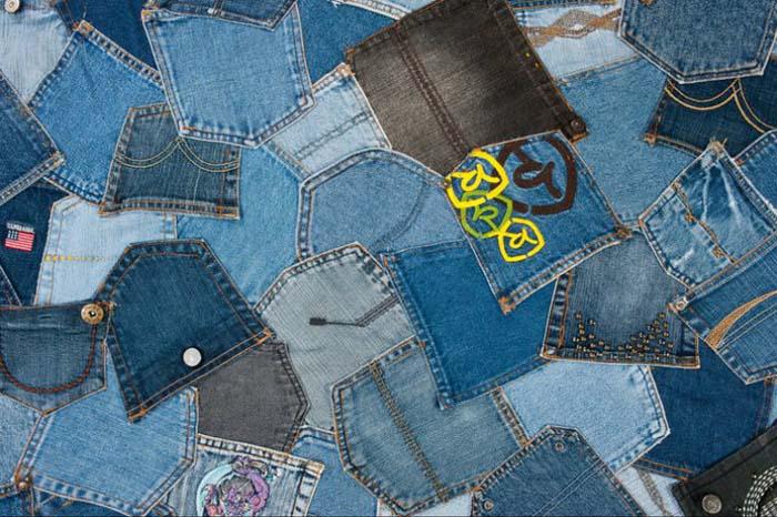 2.pocket-rug-cu-juvenilehalldesign.com-blog.jpg
