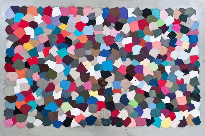 3.color-pocket-rug-juvenilehalldesign.com-blog.jpg