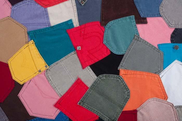 4.color-pocket-cu-juvenilehalldesign.com-blog.jpg